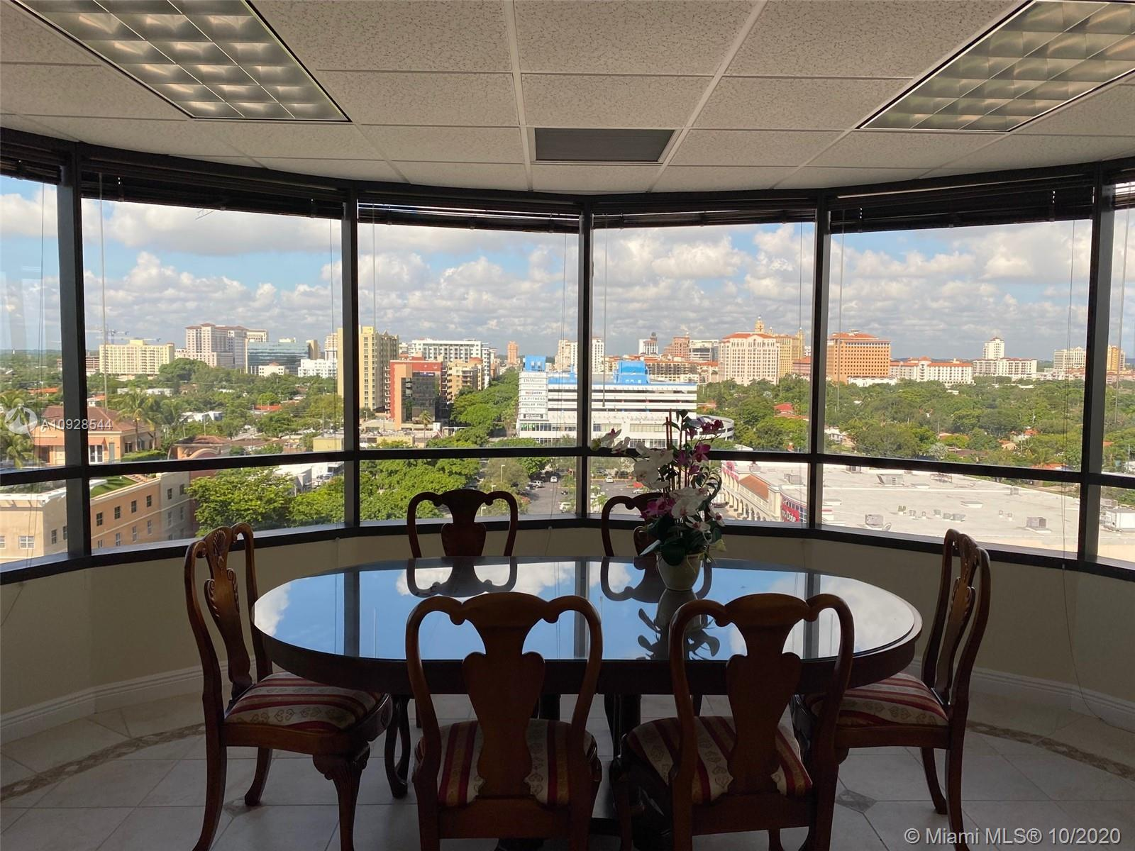 3191 SW Coral Way #1008 For Sale A10928544, FL
