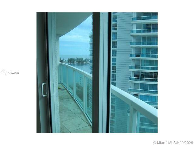 2101  Brickell Ave #1211 For Sale A10929515, FL