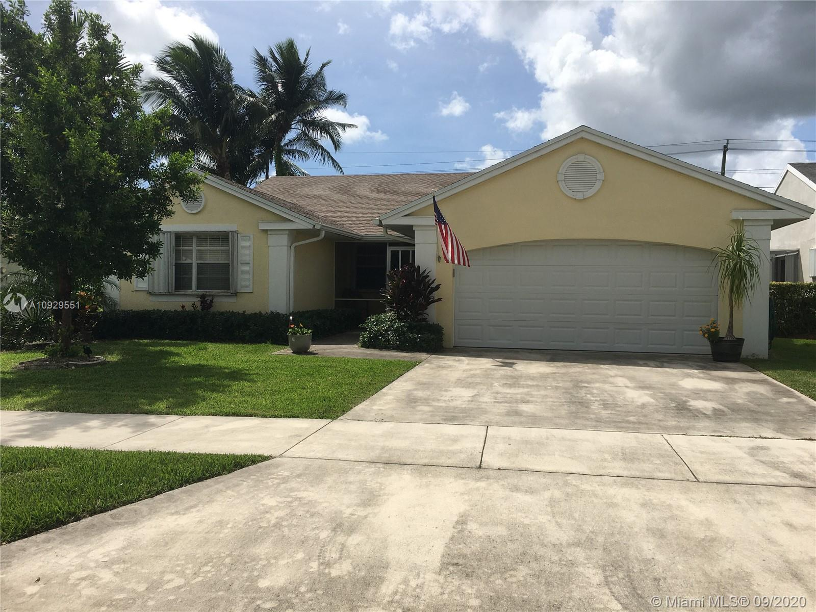 2630 SE 7th Pl  For Sale A10929551, FL
