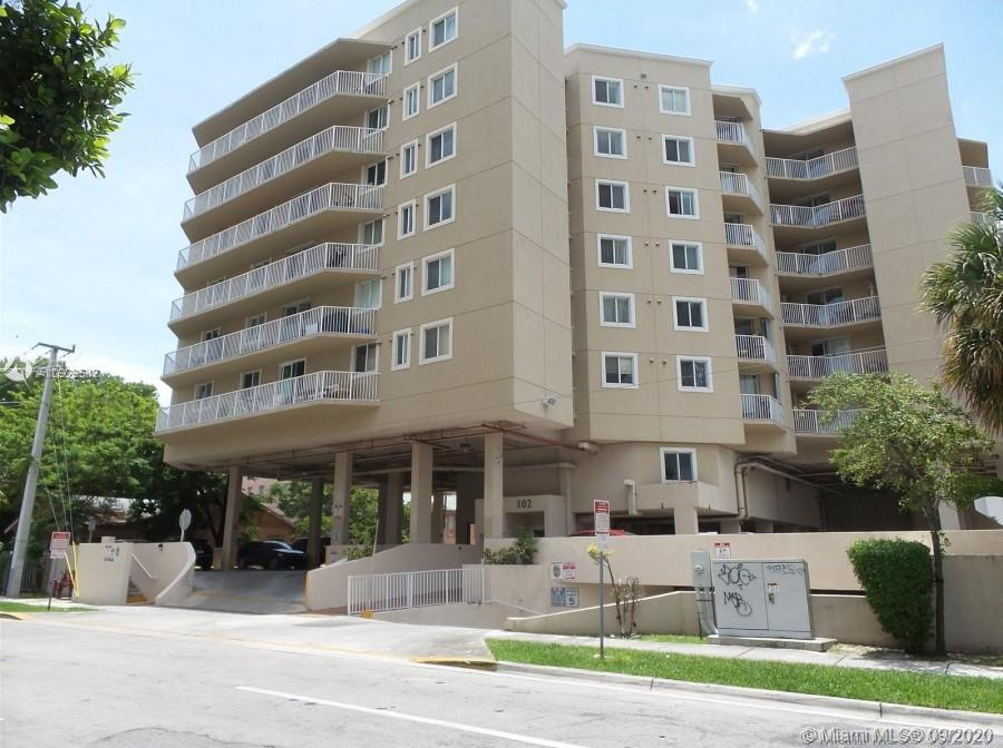 102 SW 6th Ave #407 For Sale A10929547, FL