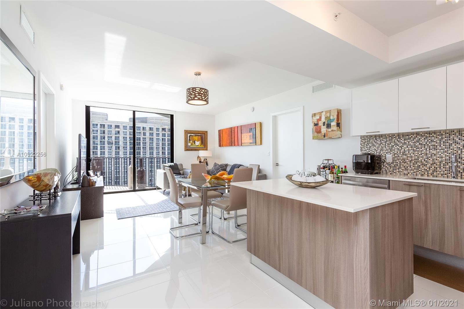 5300  Paseo Blvd #1409 For Sale A10922256, FL