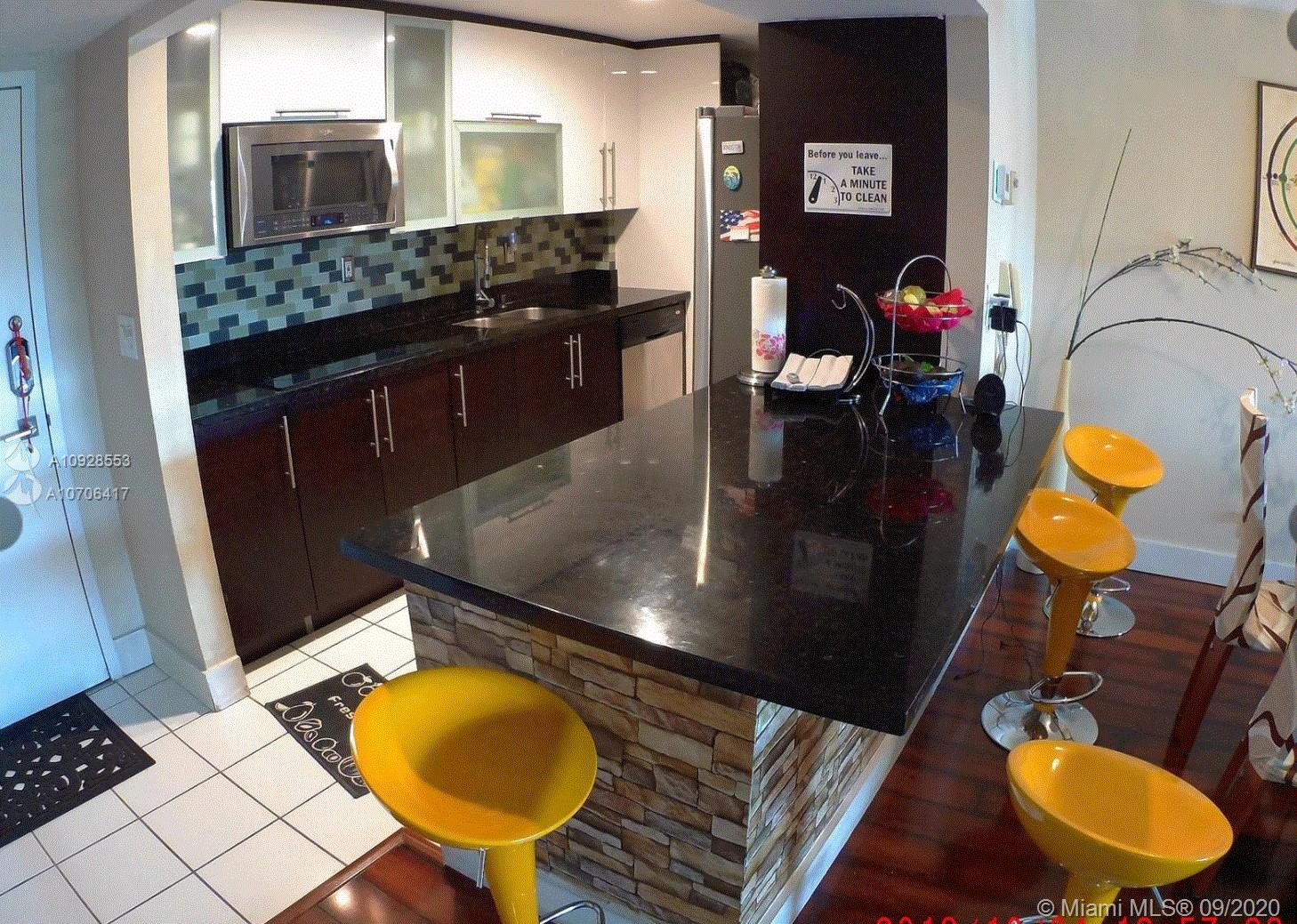 230  Lakeview Dr #311 For Sale A10928553, FL