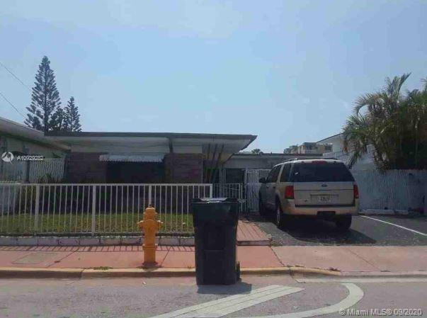 7965  Crespi Blvd  For Sale A10929282, FL