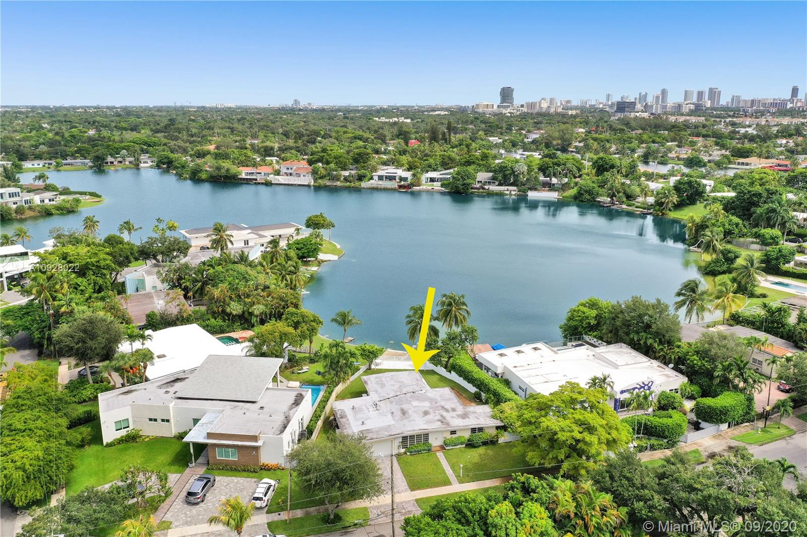 Undisclosed For Sale A10928022, FL