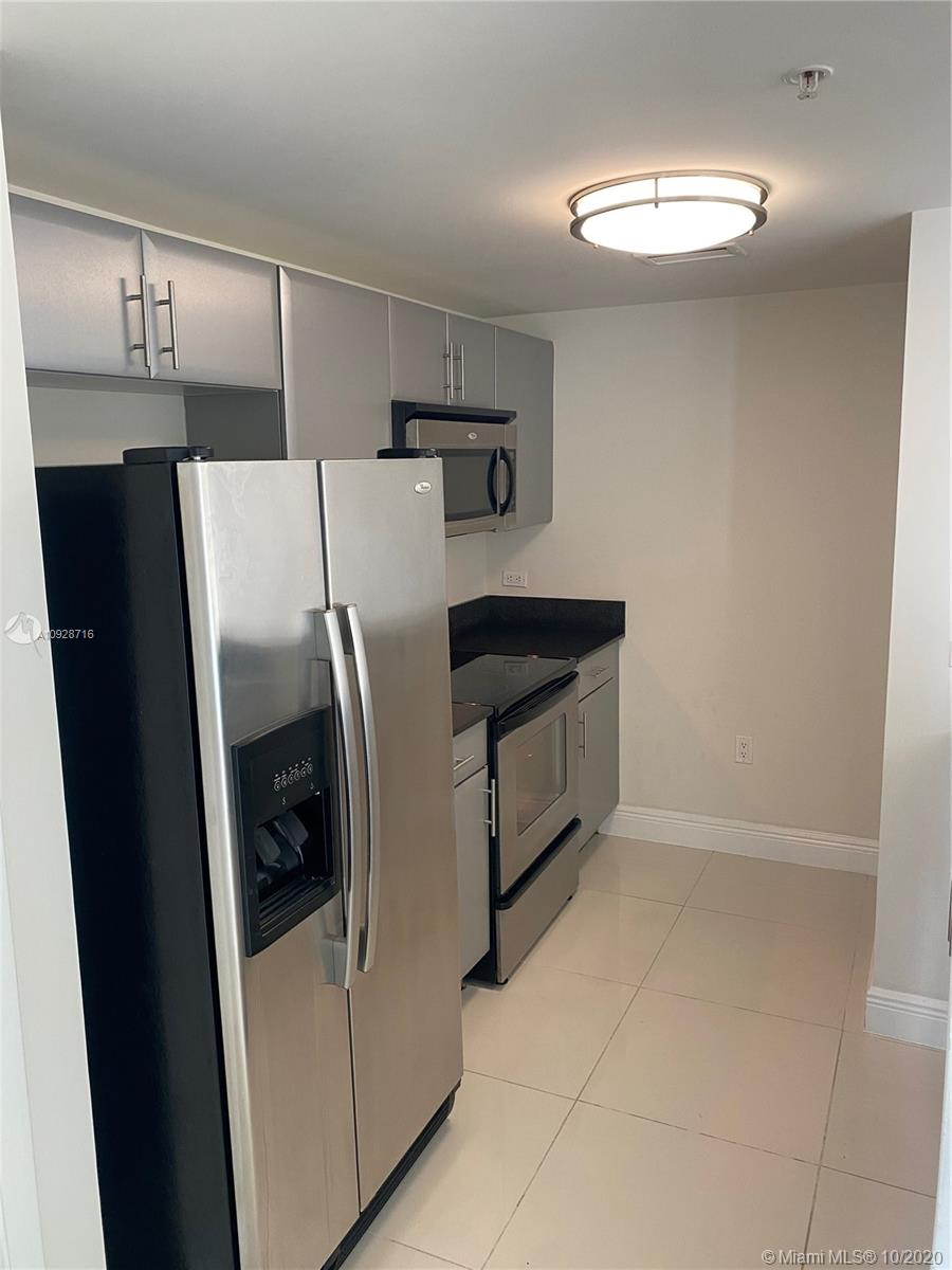 1861 NW South River Dr #1401 For Sale A10928716, FL