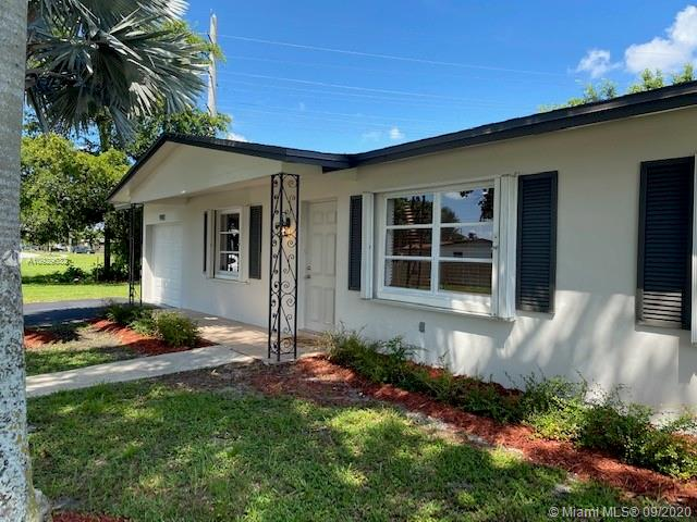 9101 NW 23rd St  For Sale A10929632, FL