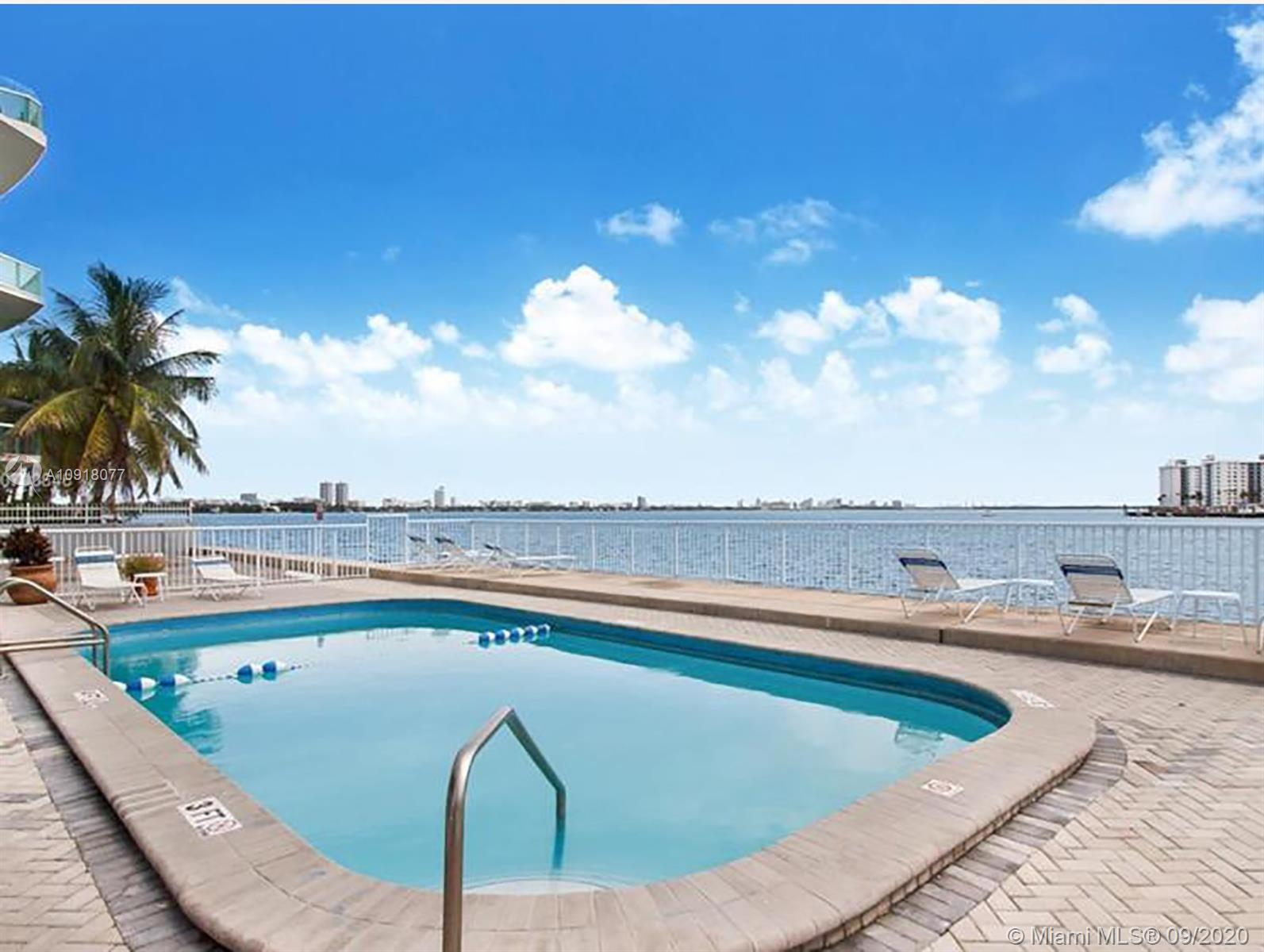 2016  Bay Dr #203 For Sale A10918077, FL