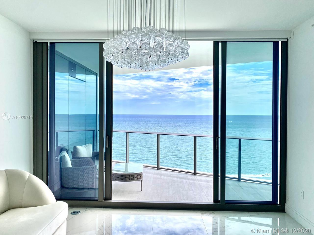 15701  collins ave #2403 For Sale A10929715, FL