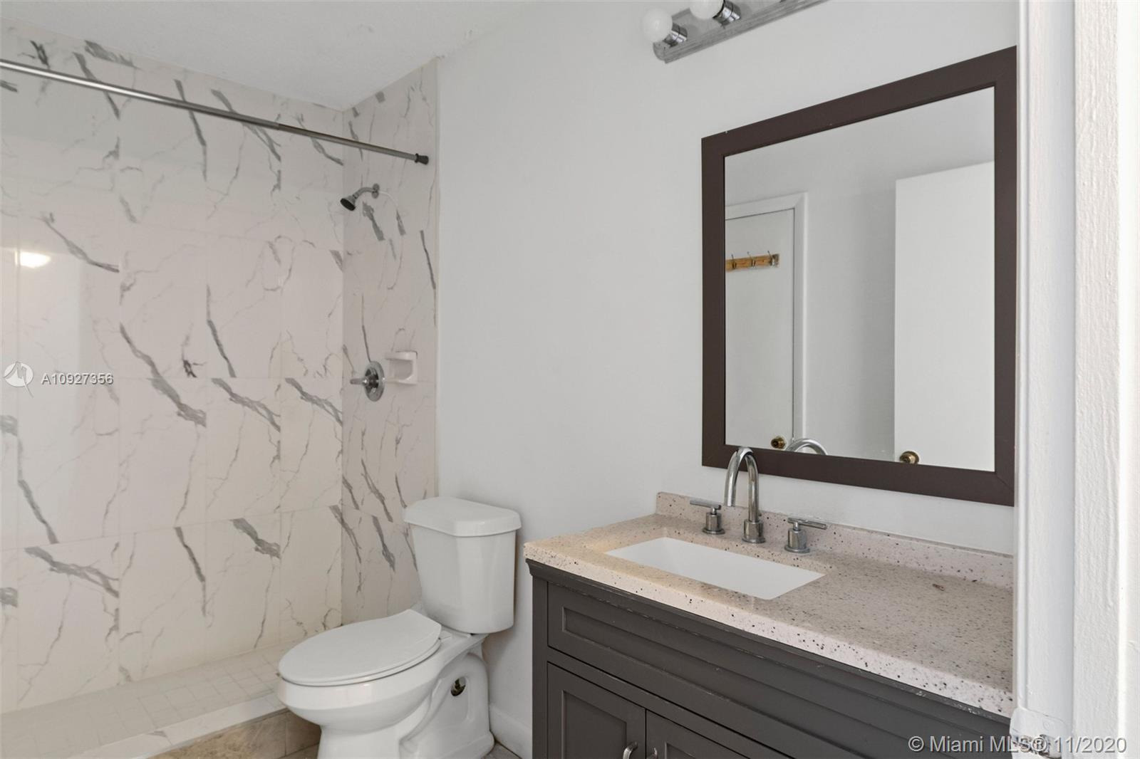 2690 W 76th St #104 For Sale A10927356, FL