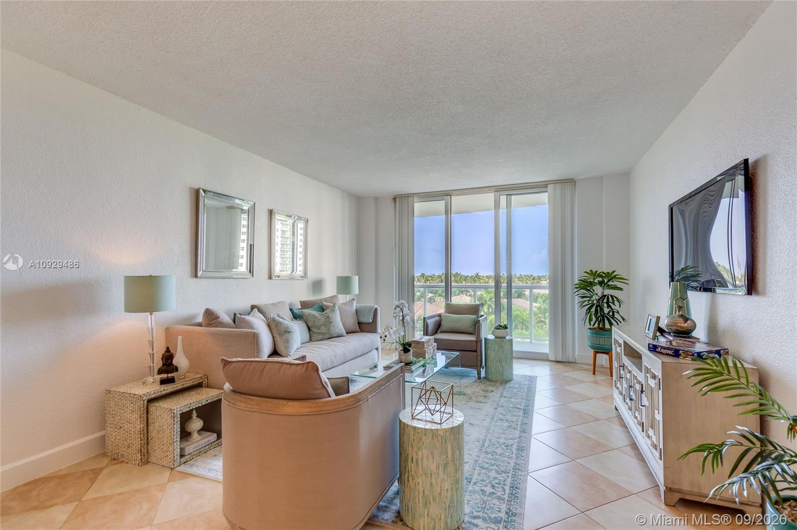 19380  Collins Ave #518 For Sale A10929486, FL