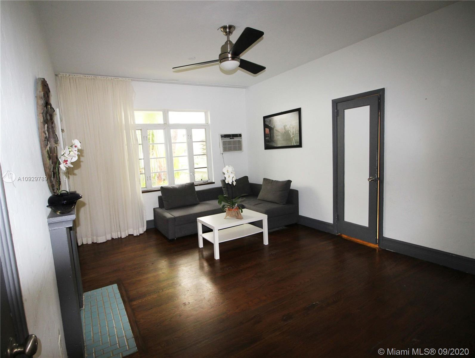 349  Meridian Ave #B-106 For Sale A10929789, FL