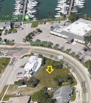 Seaway Dr  For Sale A10929802, FL