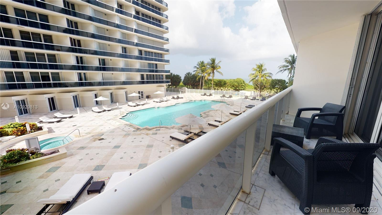 9559  Collins Ave #S2-C For Sale A10929813, FL