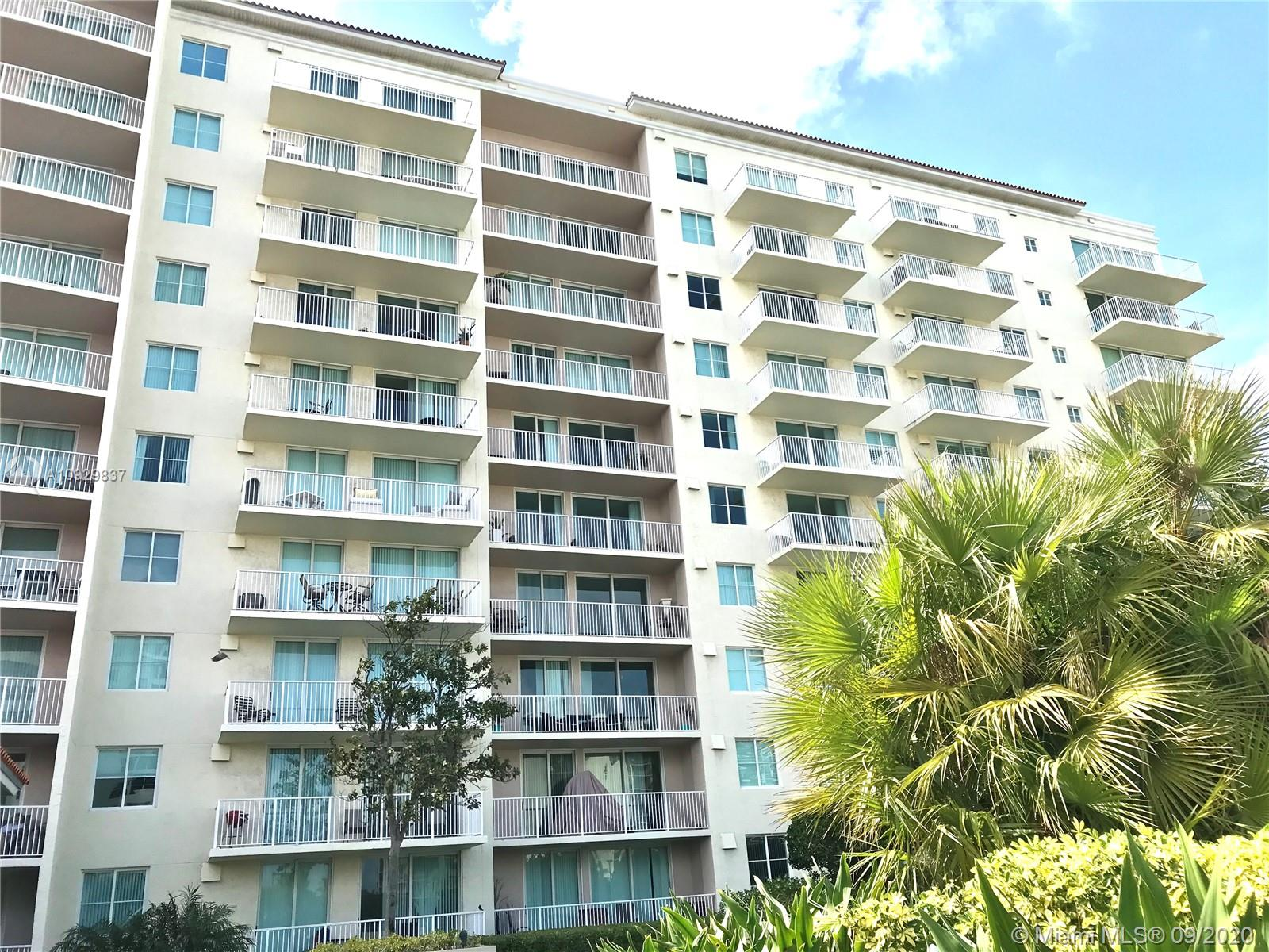 3020 NE 32nd Ave #1007 For Sale A10929837, FL