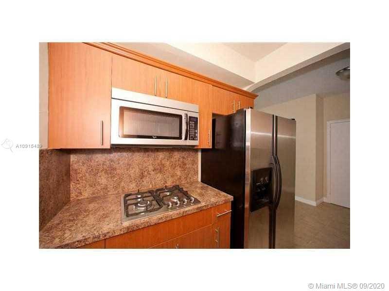 818  Pennsylvania Ave #5 For Sale A10915489, FL