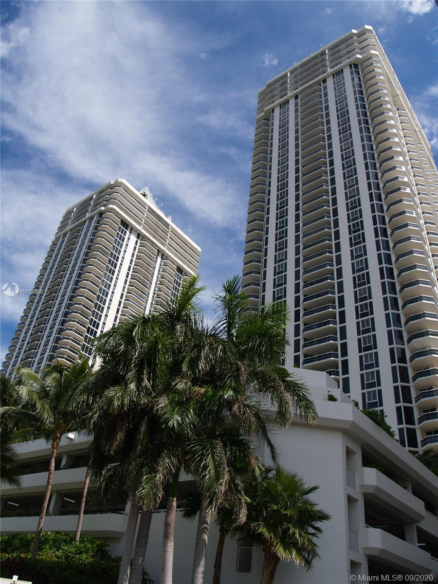 4775  Collins Ave #1706 For Sale A10929860, FL