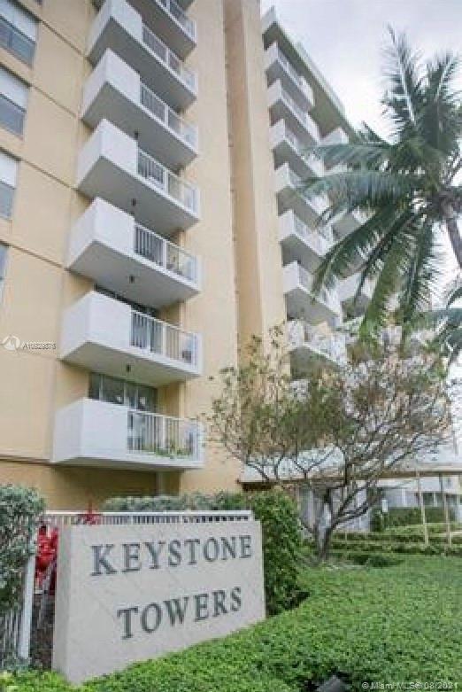 2000 NE 135th St #910 For Sale A10929876, FL