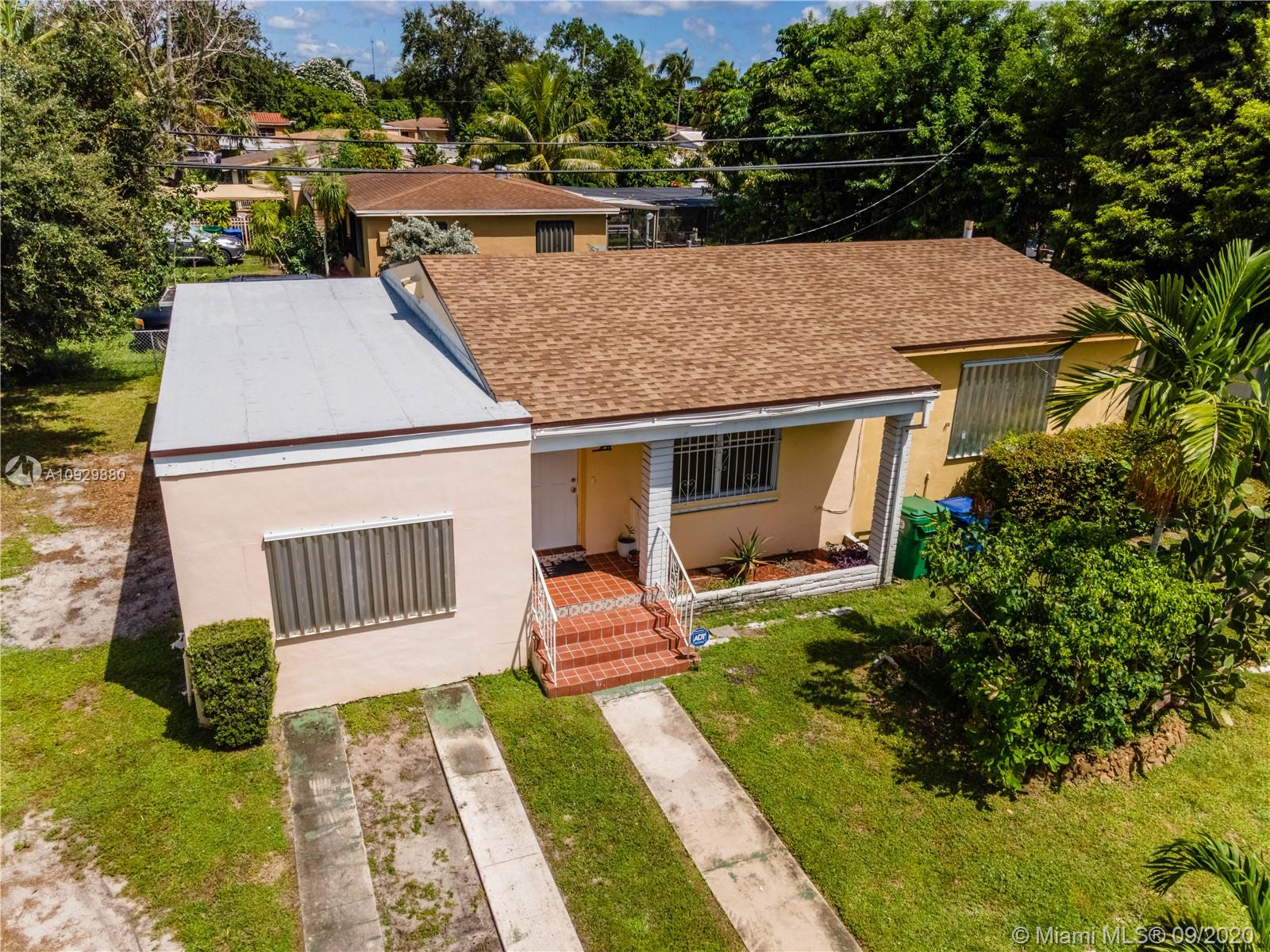1077 NW 147th St  For Sale A10929880, FL