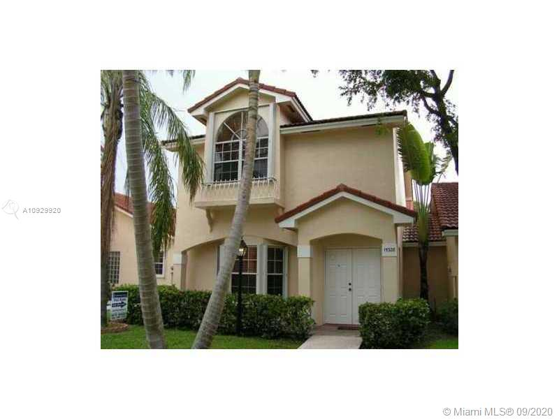 Undisclosed For Sale A10929920, FL