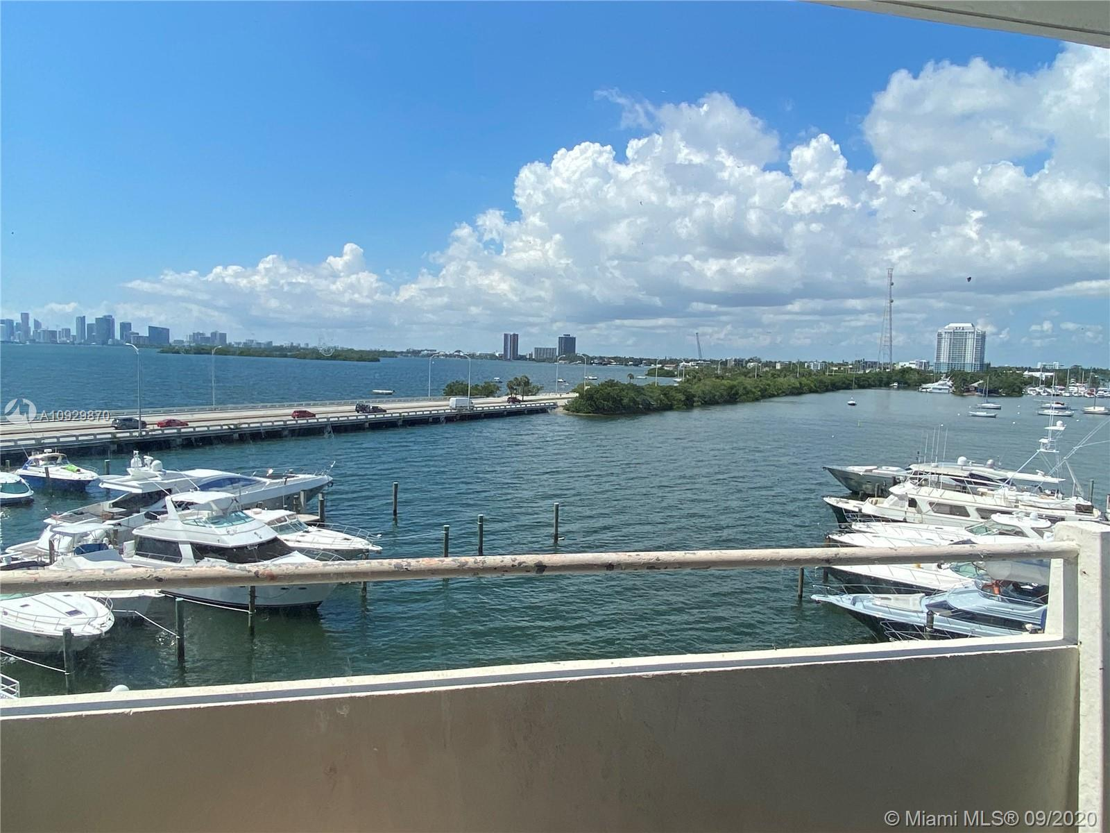7904  West Dr #417 For Sale A10929870, FL
