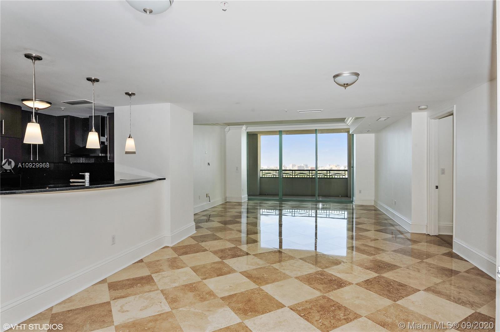 3400 SW 27  Ave #1606 For Sale A10929968, FL