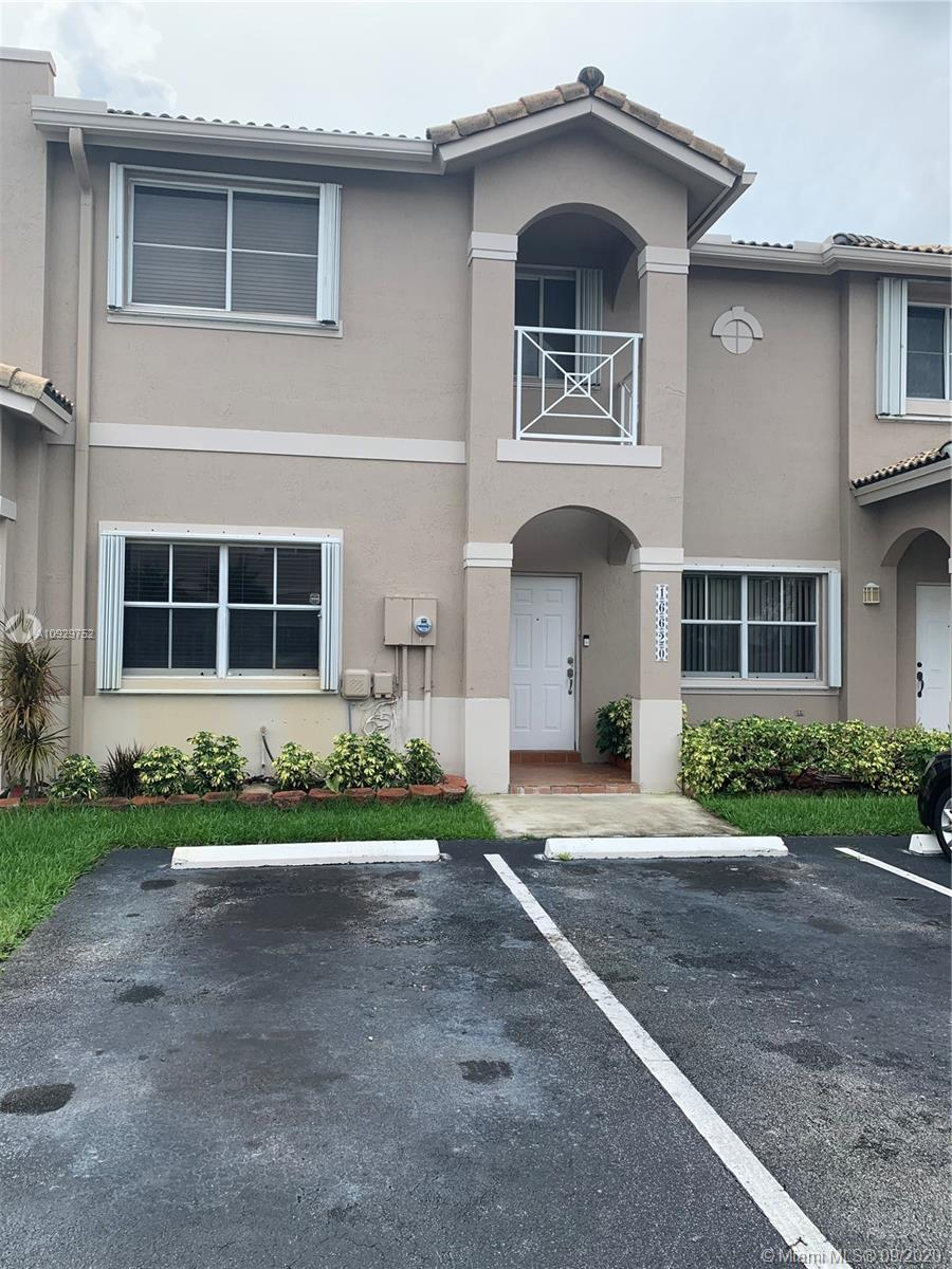 16620 NW 73rd Ct  For Sale A10929752, FL