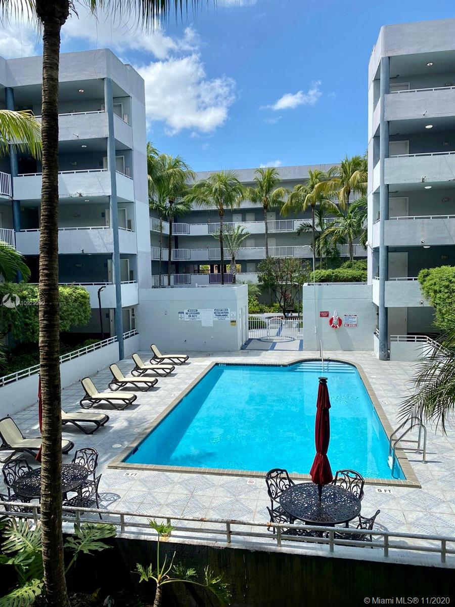 8251 NW 8th St #215 For Sale A10929999, FL