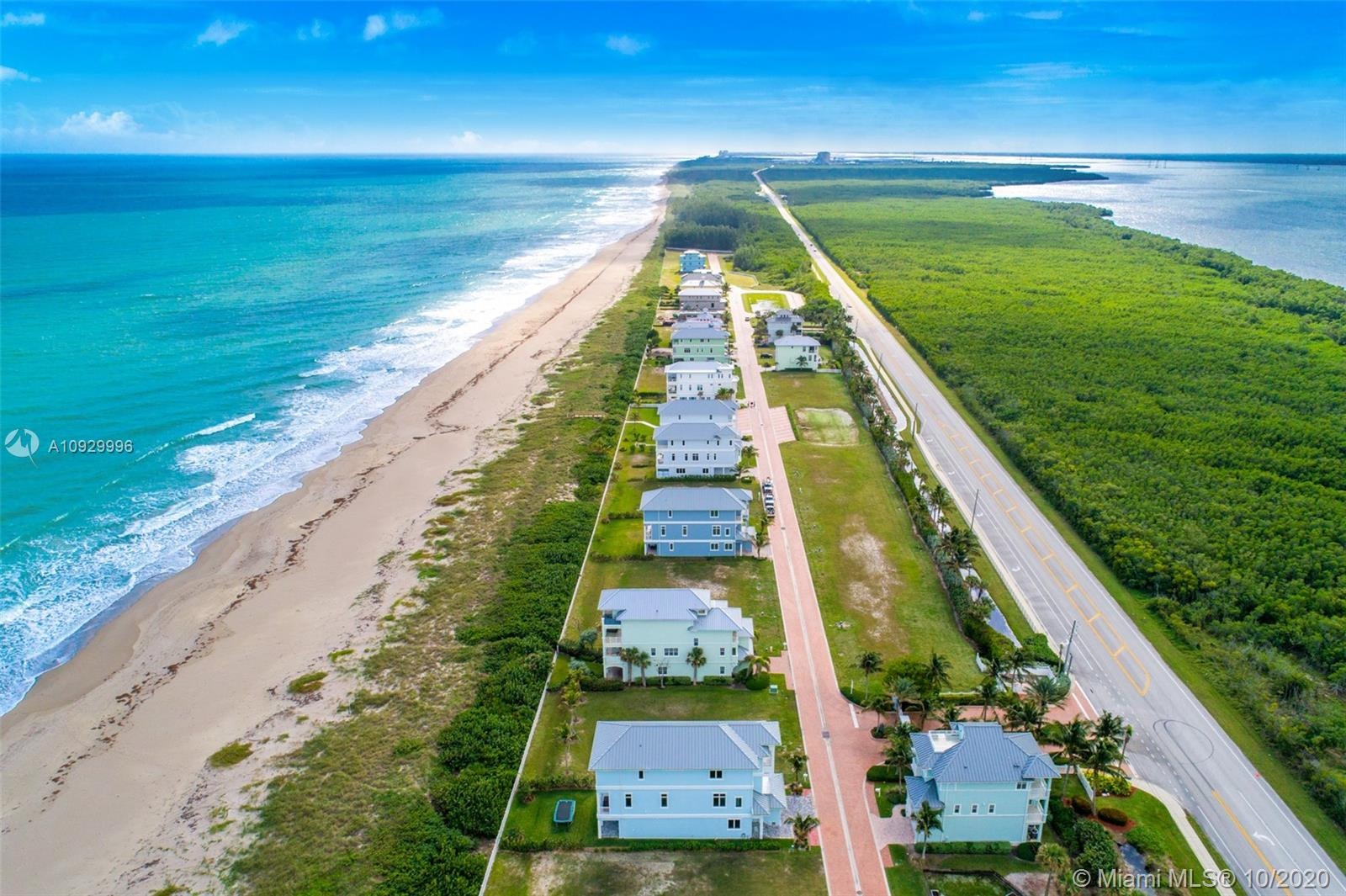 Photo of 5000  Watersong Way, Fort Pierce, FL 34949