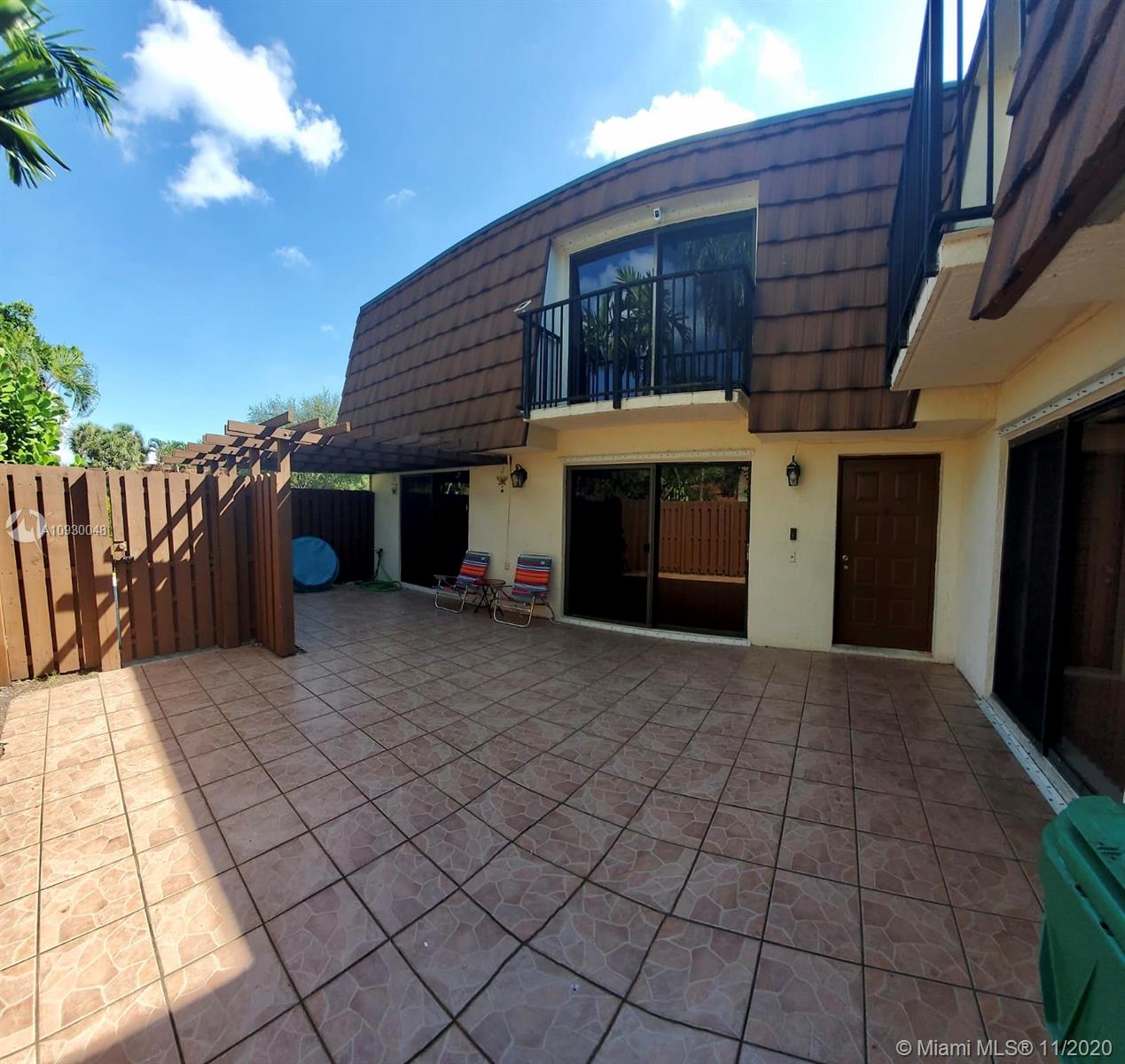 Undisclosed For Sale A10930048, FL