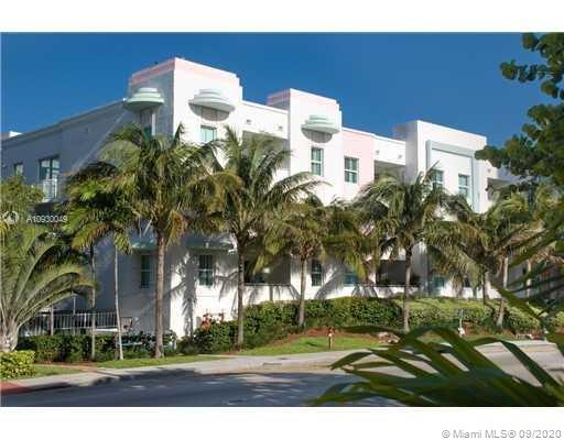 9172 SW Collins Ave #418 For Sale A10930049, FL