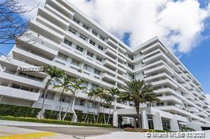 199  Ocean Lane Dr #209 For Sale A10930052, FL