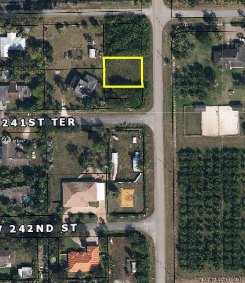 240 SW 197 Ave.  For Sale A10930090, FL