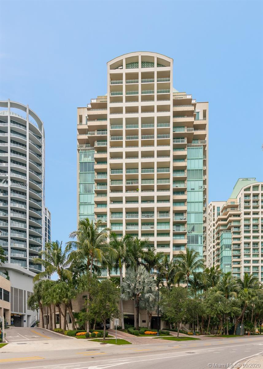 3400 SW 27th Ave #401 For Sale A10930100, FL