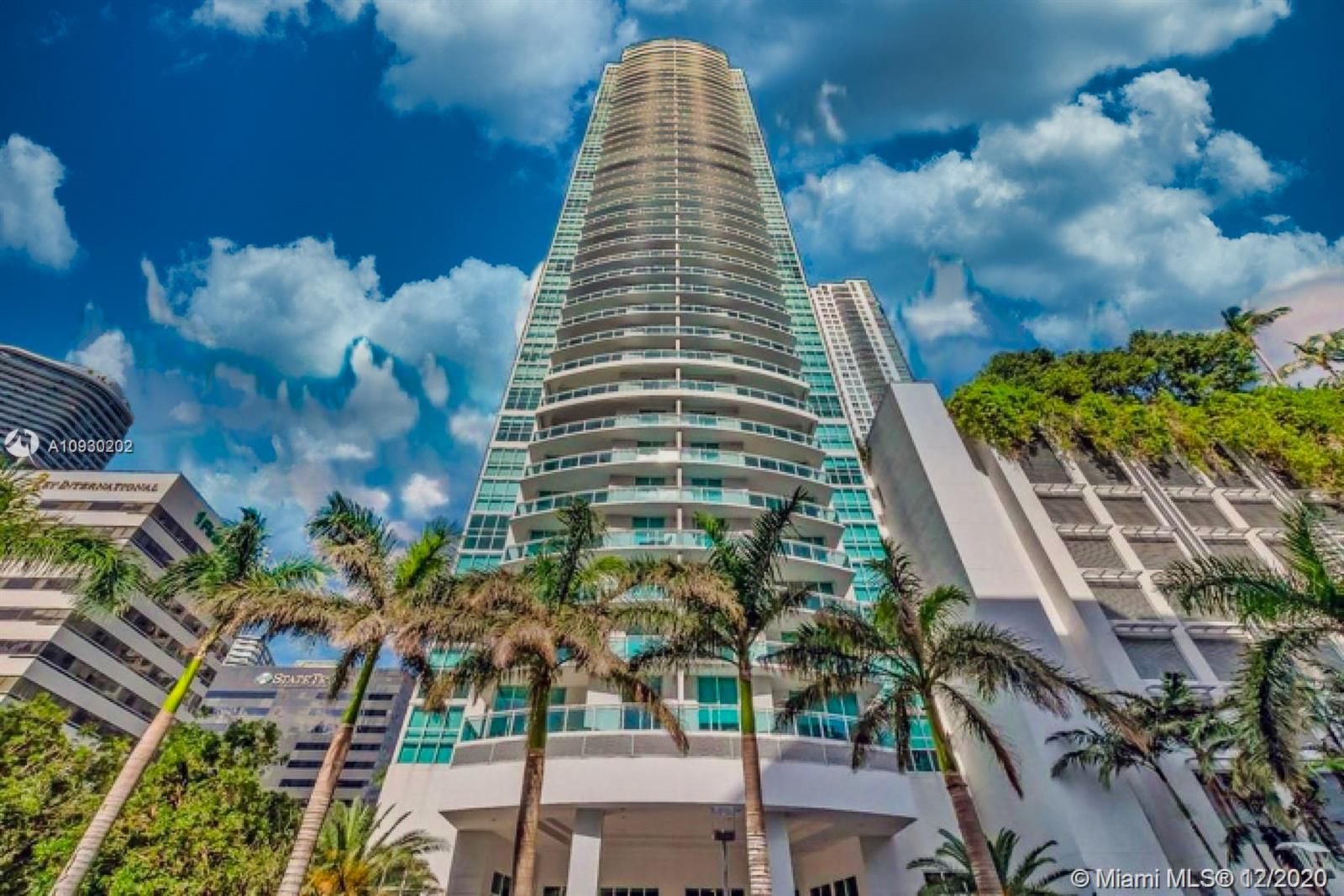 950  Brickell Bay Dr #1102 For Sale A10930202, FL