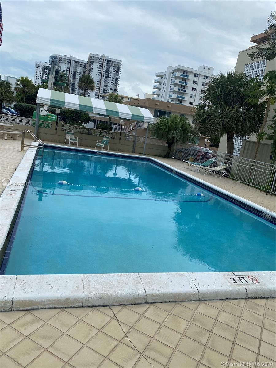 1504 S Surf Rd #67 For Sale A10930201, FL
