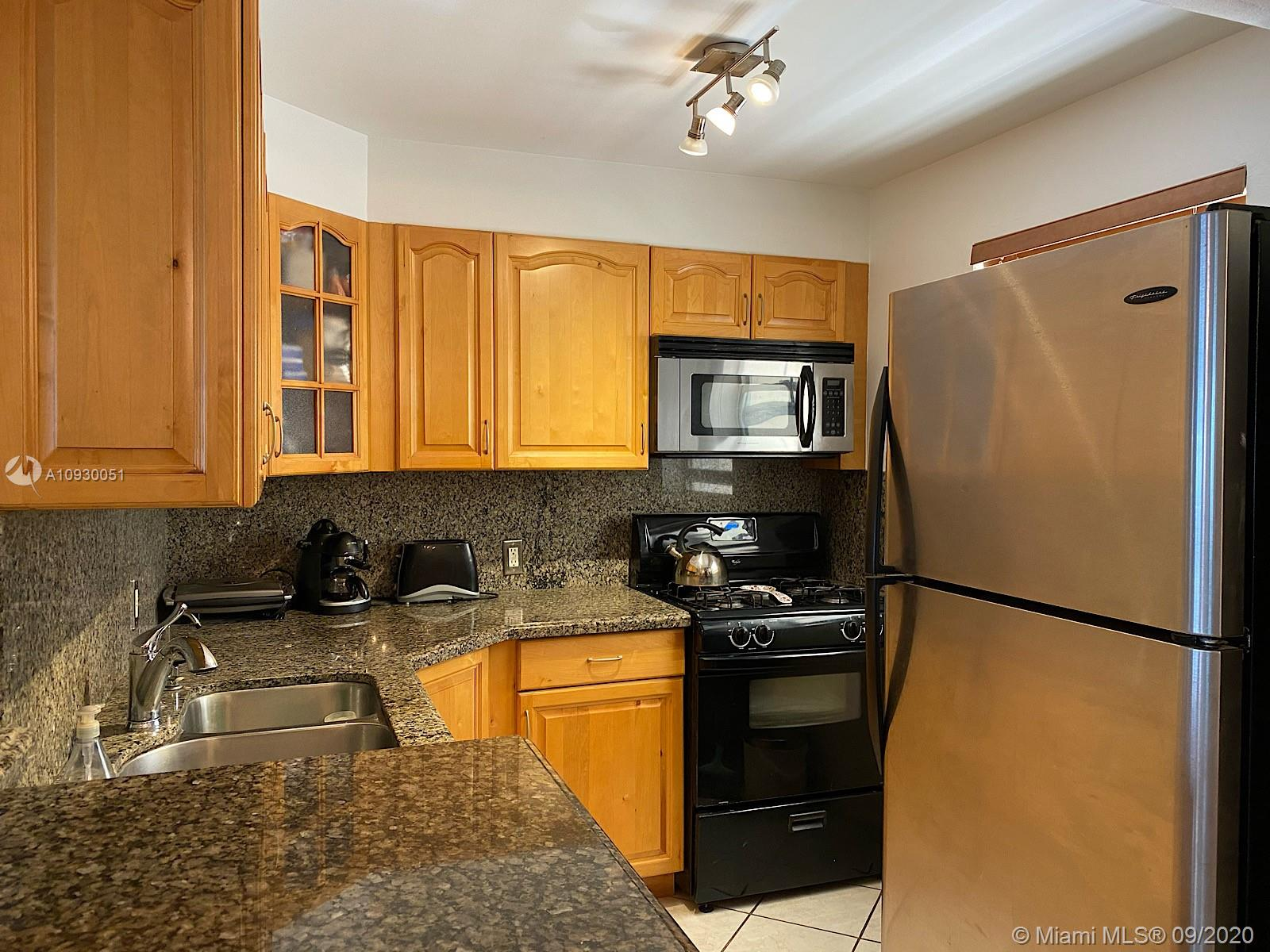 730  Pennsylvania Ave #307 For Sale A10930051, FL