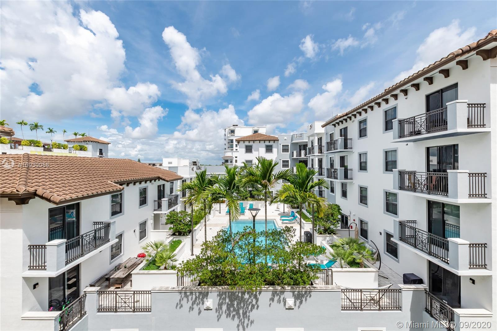 8390 SW 72nd Ave #521 For Sale A10930056, FL