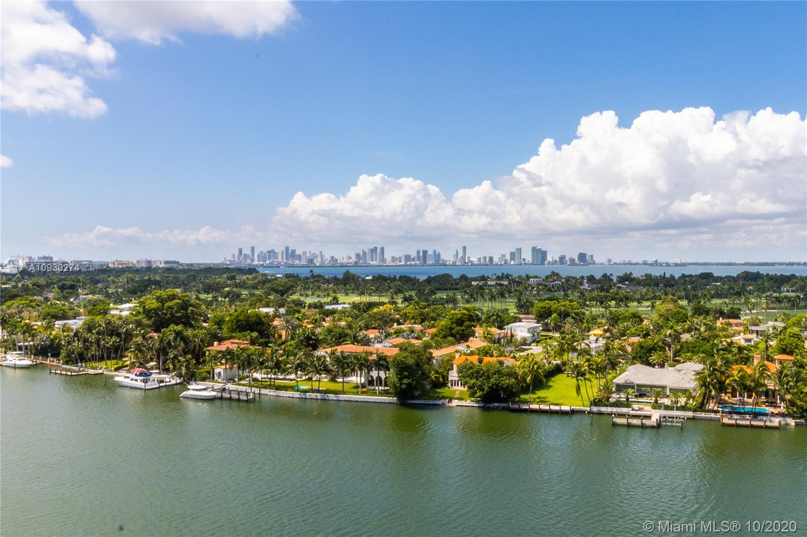 5880  Collins Ave #PH-3 For Sale A10930274, FL