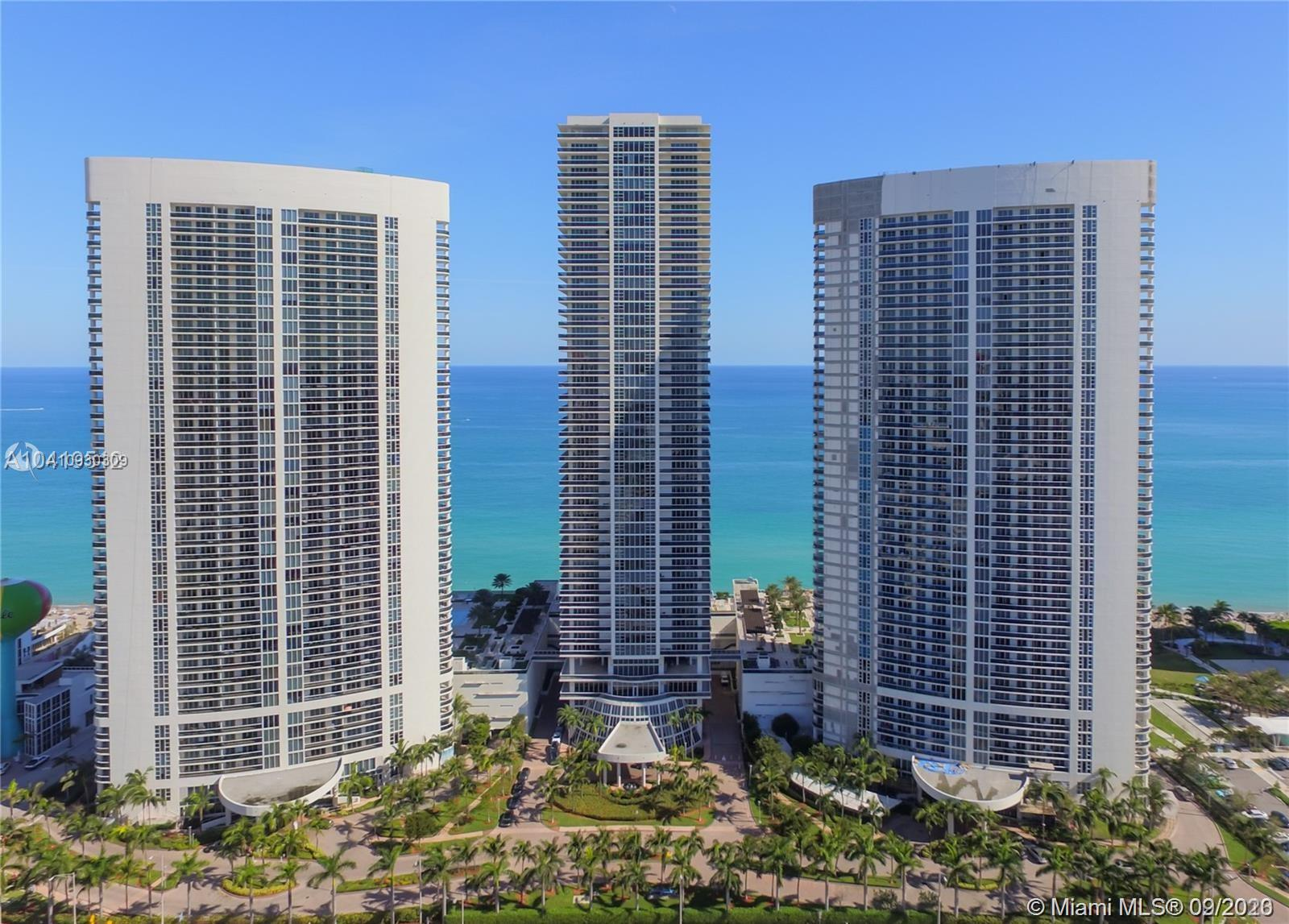 1850 S Ocean Dr #510 For Sale A10930309, FL