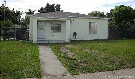 14861  Jackson St  For Sale A10930313, FL