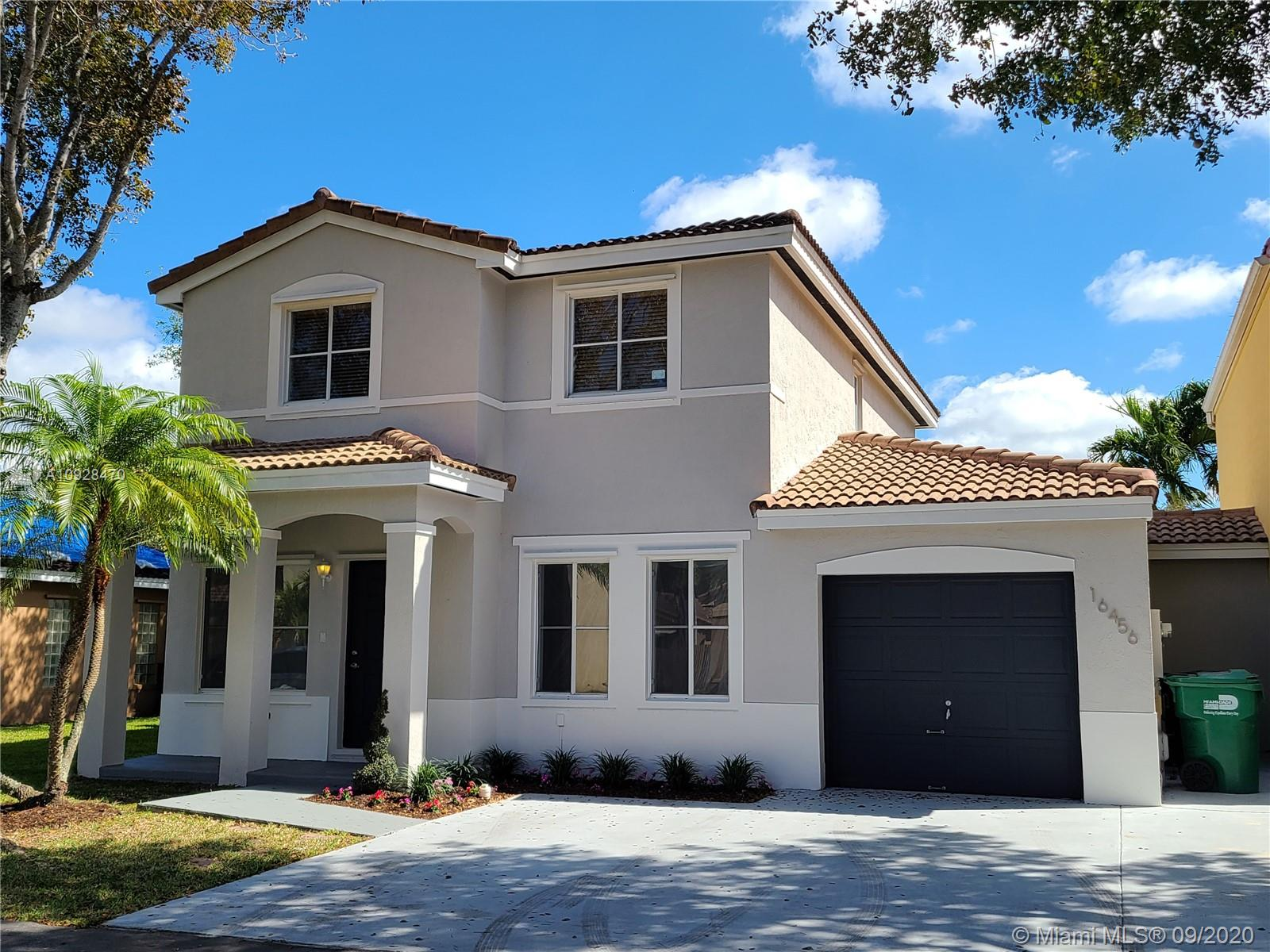 Undisclosed For Sale A10928470, FL