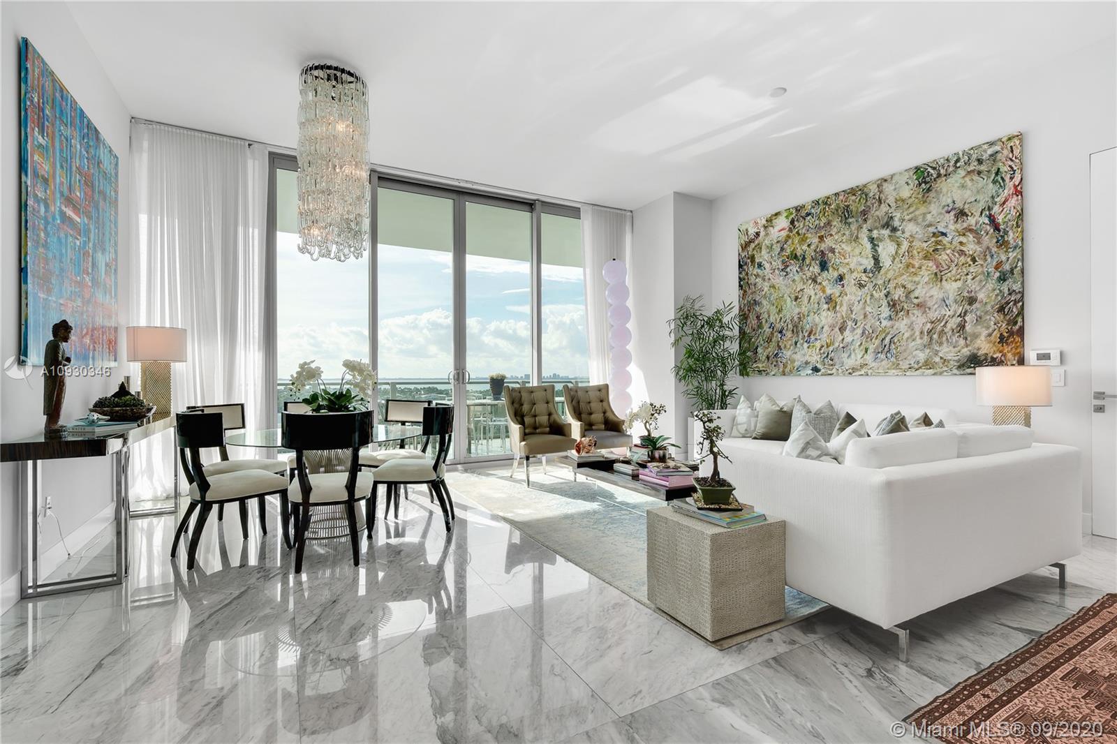 Real Estate Photo A10930346