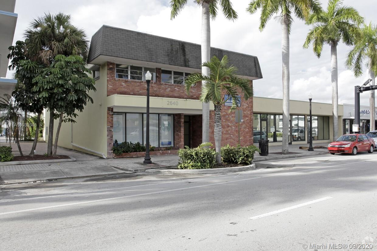 2640  Hollywood Blvd  For Sale A10930348, FL