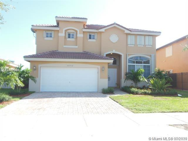 22752 SW 103rd Ct  For Sale A10927858, FL