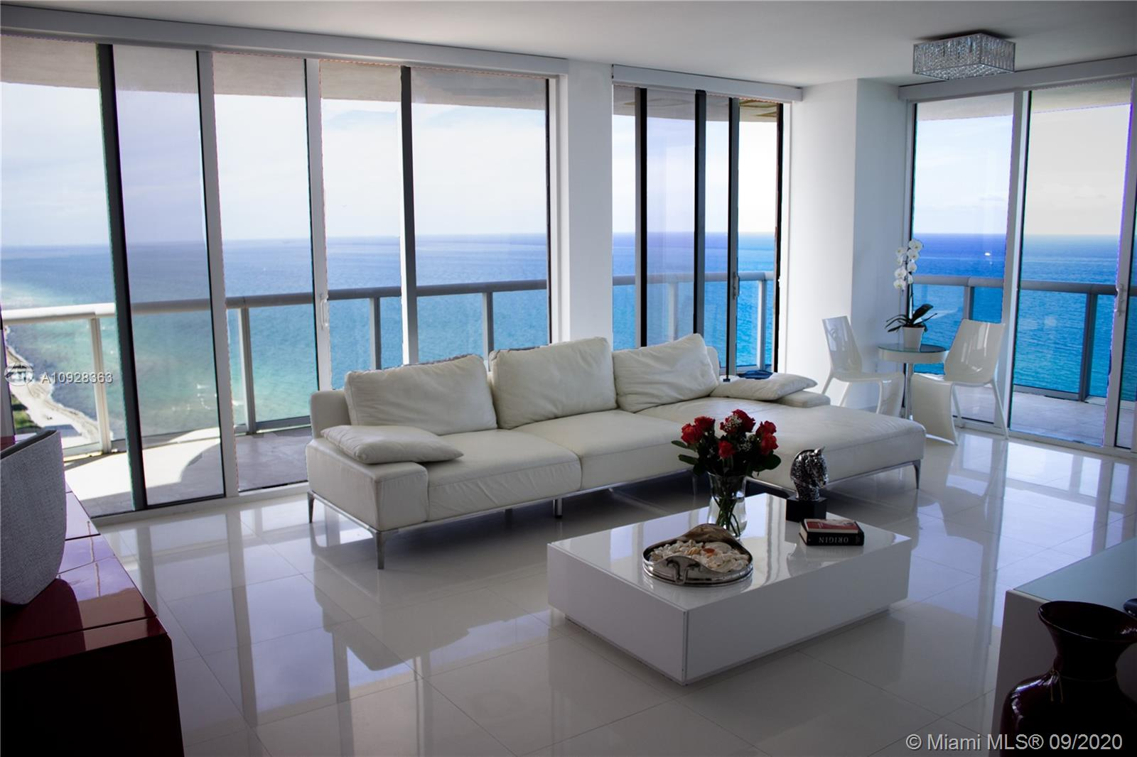 Real Estate Photo A10928363