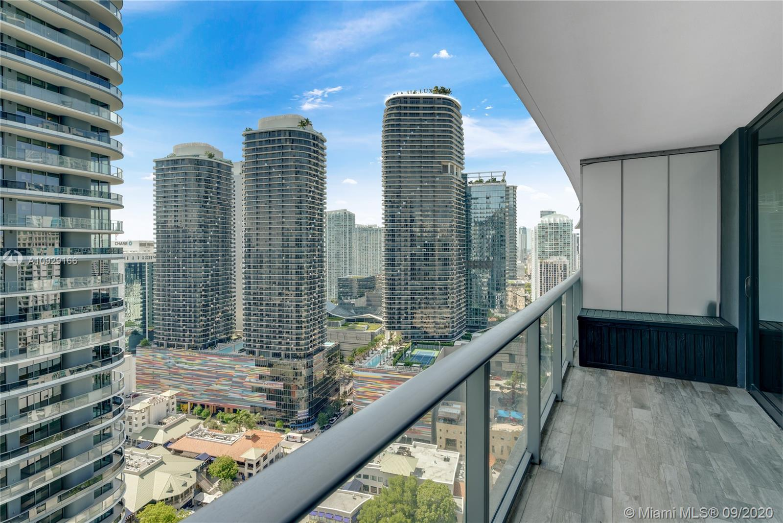 1010  Brickell Ave #3208 For Sale A10929166, FL