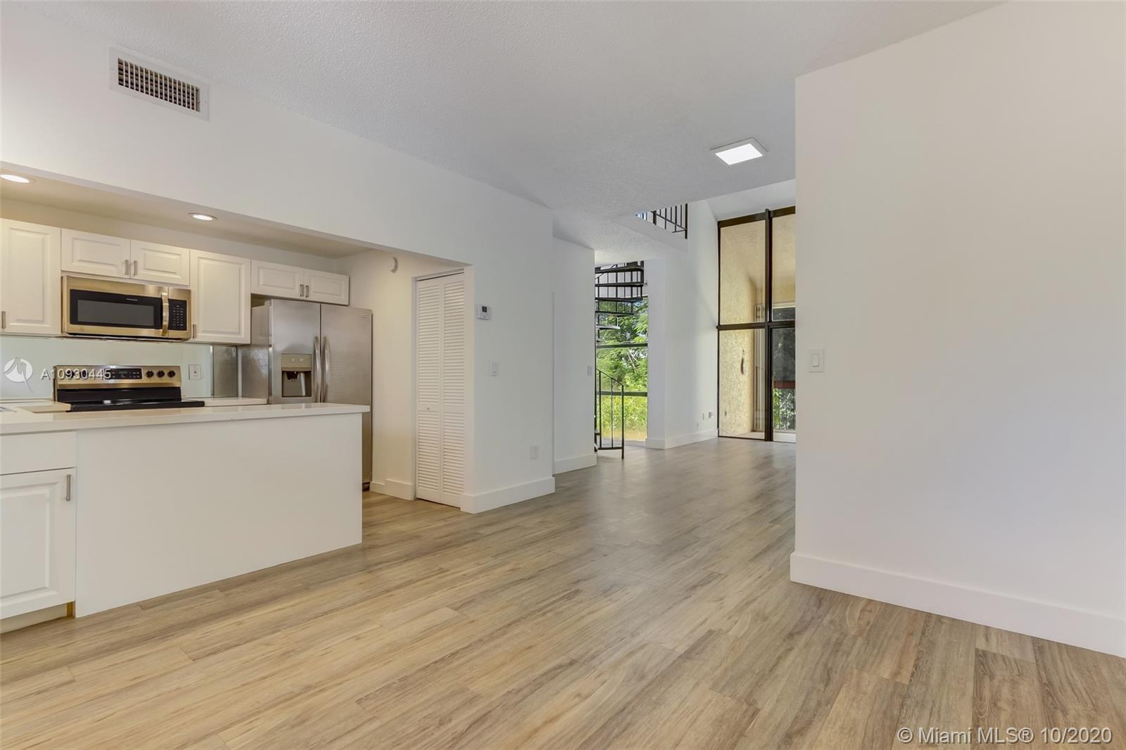 2420  Brickell Ave #301B For Sale A10930445, FL