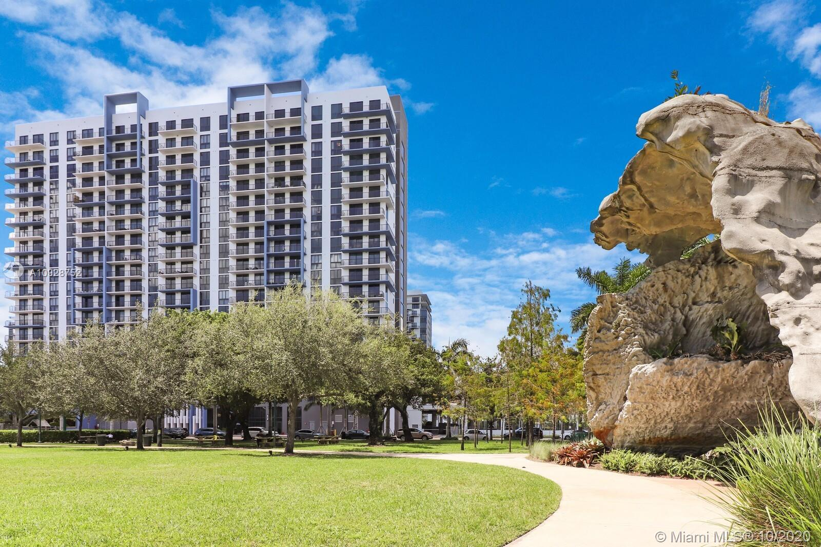 5350 NW 84th Ave #601 For Sale A10928752, FL