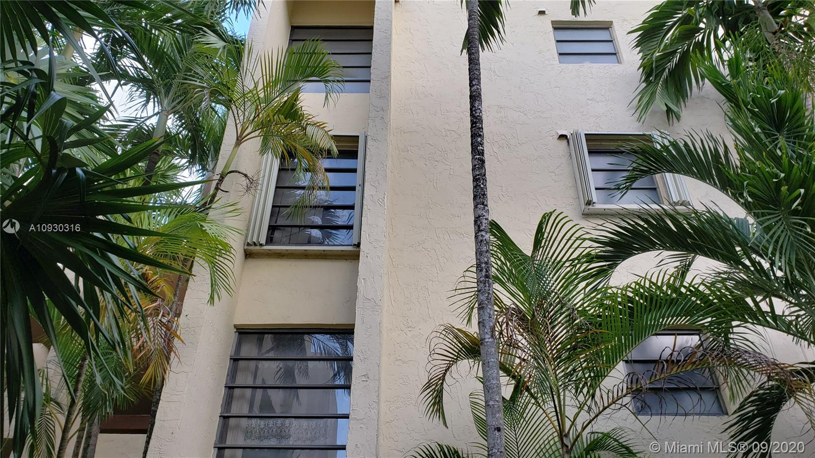 12455 SW 93rd Ter #204T For Sale A10930316, FL
