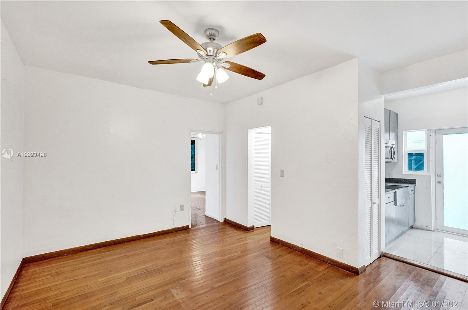 1540  Euclid Ave #107 For Sale A10929496, FL